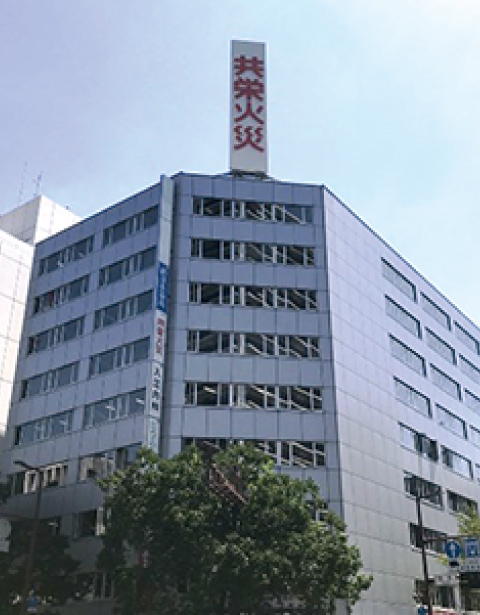 福岡(本社)