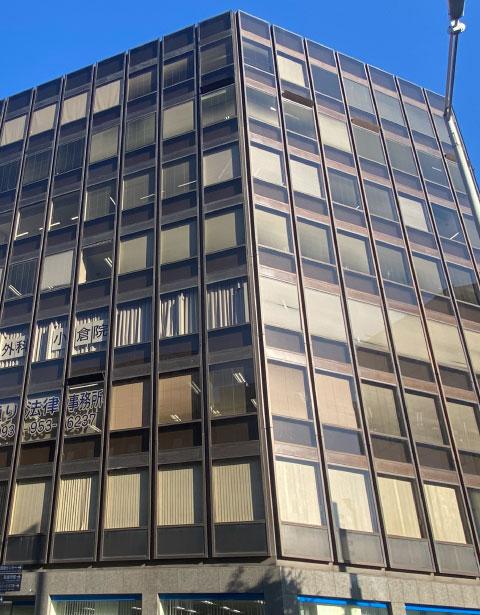 北九州営業所